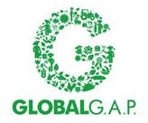 Global G.A.F