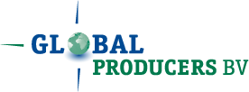 Global Producers